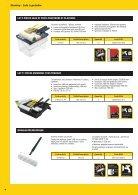 Catalogue promo - Page 4
