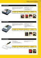 Catalogue promo - Page 5
