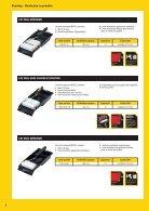 Catalogue promo - Page 6