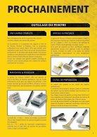 Catalogue promo - Page 7