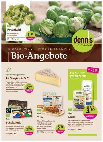 denns-biomarkt-prospekt kw49