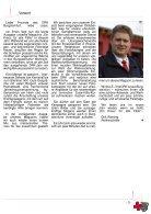 Newsmagazin-3-2017 - Seite 3