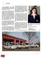 Newsmagazin-3-2017 - Seite 4