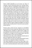 Testbok - Page 4