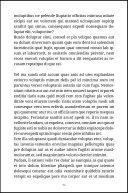 Testbok - Page 5