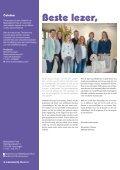 Makelaardij Thuisnieuws #40, januari 2018 - Page 3