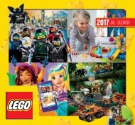 lego-katalog