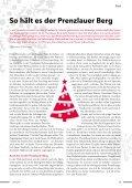 mein/4 Prenzlauer Berg 2017/2018 - Page 7