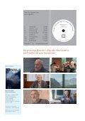 Scheidegger & Spiess Vorschau Frühjahr 2018 - Page 4