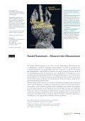 Scheidegger & Spiess Vorschau Frühjahr 2018 - Page 7