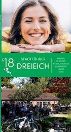 stadtfuehrer-dreieich-2018
