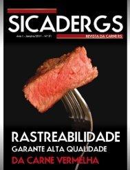 Revista Sicadergs 01