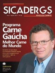 revista_sicadergs02_baixa