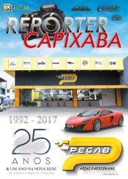 Reporter Capixaba 81