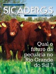 Revista Sicadergs 4