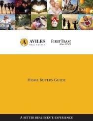 Aviles-Buyers-Guide