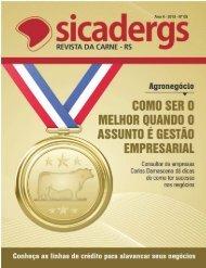 Revista Sicadergs 5