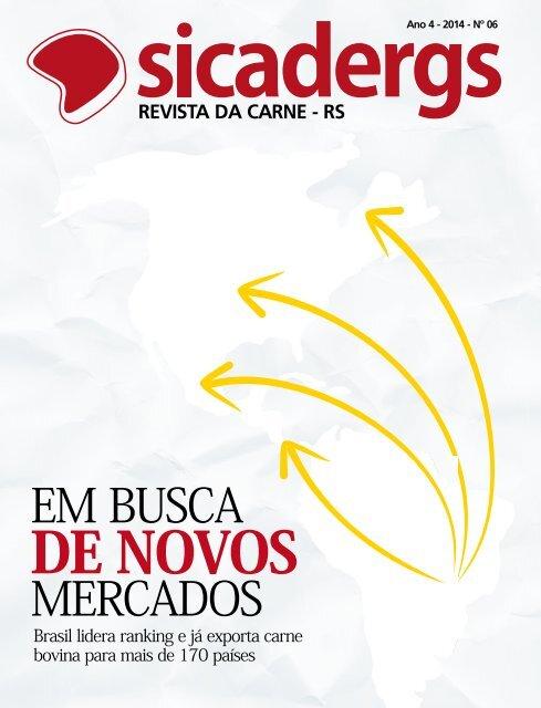 SICADERGS_06_BAIXA