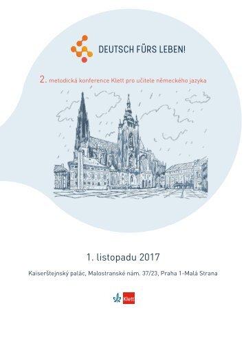 Klett pozvanka konference 01-11-2017