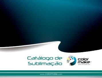 catalogo-de-blanks-PORT-web1