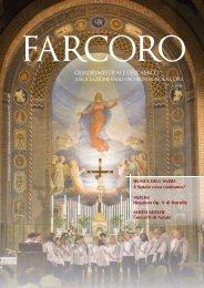 e-FARCORO 3-2016