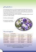 Landfrauen Brackel-Hanstedt  Programm 2018 - Page 2