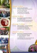 Landfrauen Brackel-Hanstedt  Programm 2018 - Page 4