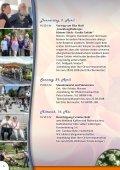 Landfrauen Brackel-Hanstedt  Programm 2018 - Page 6