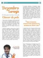 EDIÇÃO 02_16_DEZEMBRO_2017 - Page 3