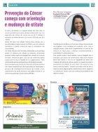 EDIÇÃO 02_16_DEZEMBRO_2017 - Page 5