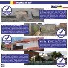 3 MIL - TIRAGEM IMPRESSÃO CMYK - Page 4