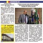 3 MIL - TIRAGEM IMPRESSÃO CMYK - Page 5