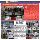 3 MIL - TIRAGEM IMPRESSÃO CMYK - Page 6