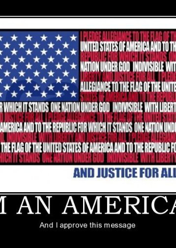 im-an-american.jpg