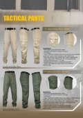 Cougar Tactical Catalogue - Page 5