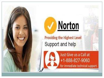 norton com setup | norton.com/setup