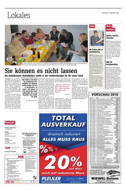 blickpunkt-ahlen_09-12-2017