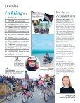Cykling nr 4 2017 - Page 3