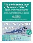 Cykling nr 4 2017 - Page 5