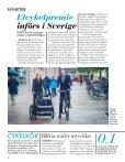 Cykling nr 4 2017 - Page 6