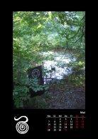 Kalender 2018_Weg der Sinne & der Stille_Propstei St. Gerold - Seite 7