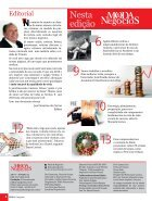 Moda & Negócios_EDIÇÃO 22 para WEB - Page 4