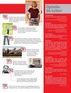 Moda & Negócios_EDIÇÃO 22 para WEB - Page 5