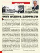 Moda & Negócios_EDIÇÃO 22 para WEB - Page 6