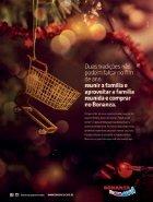 Moda & Negócios_EDIÇÃO 22 para WEB - Page 7