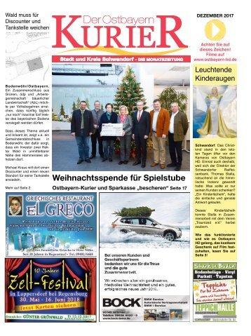 Ostbayern-Kurier_Dezember-2017_NORD