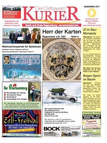 Ostbayern-Kurier_Dezember-2017_SUED