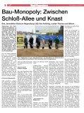 Ostbayern-Kurier_Dezember-2017_SUED - Seite 2