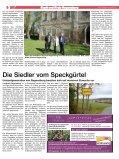 Ostbayern-Kurier_Dezember-2017_SUED - Seite 3