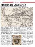 Ostbayern-Kurier_Dezember-2017_SUED - Seite 4